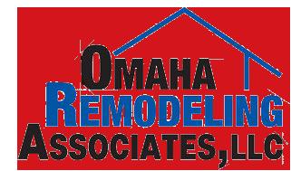 Omaha Remodeling Associates LLC Logo